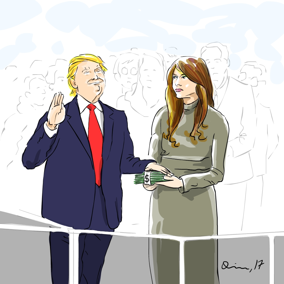 president_trump_200117