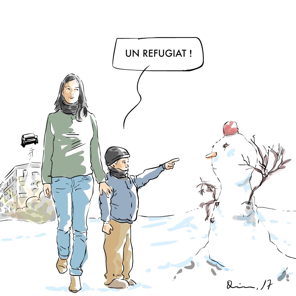 refugiat_130117