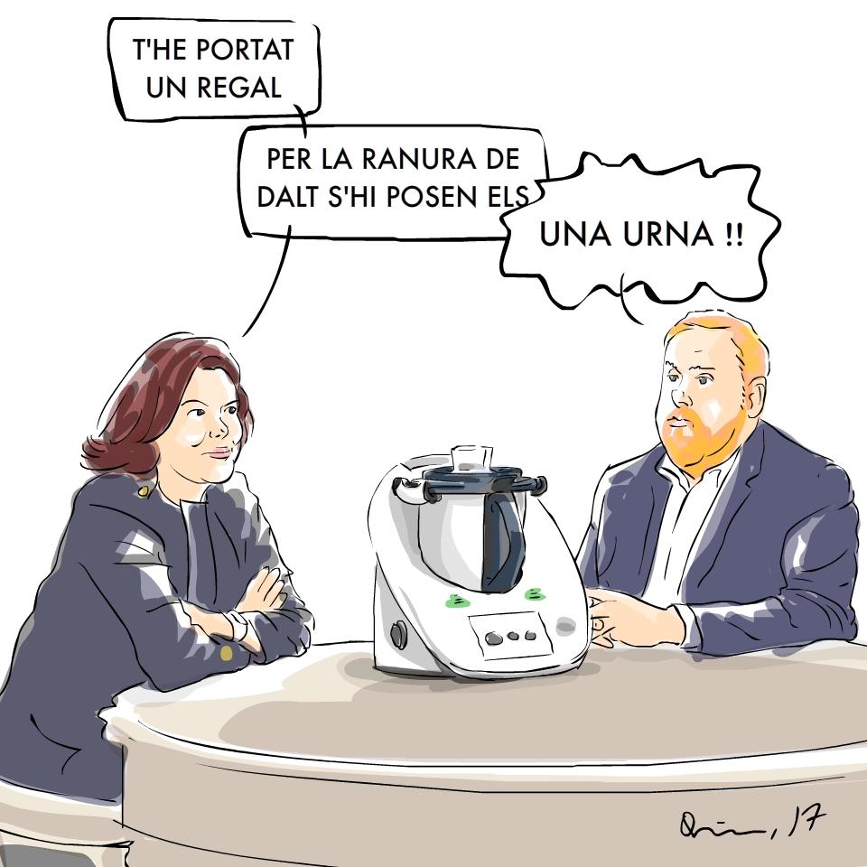 urna_110117