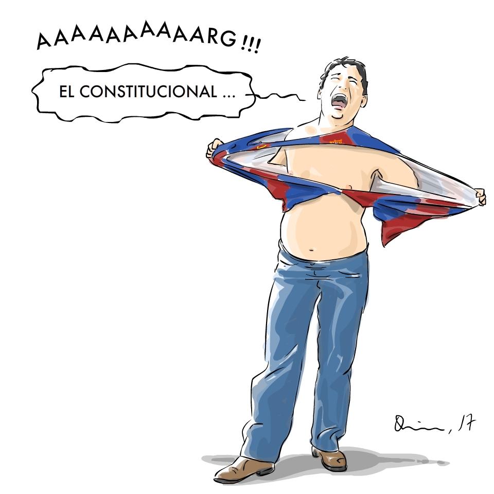 constitucional_150217