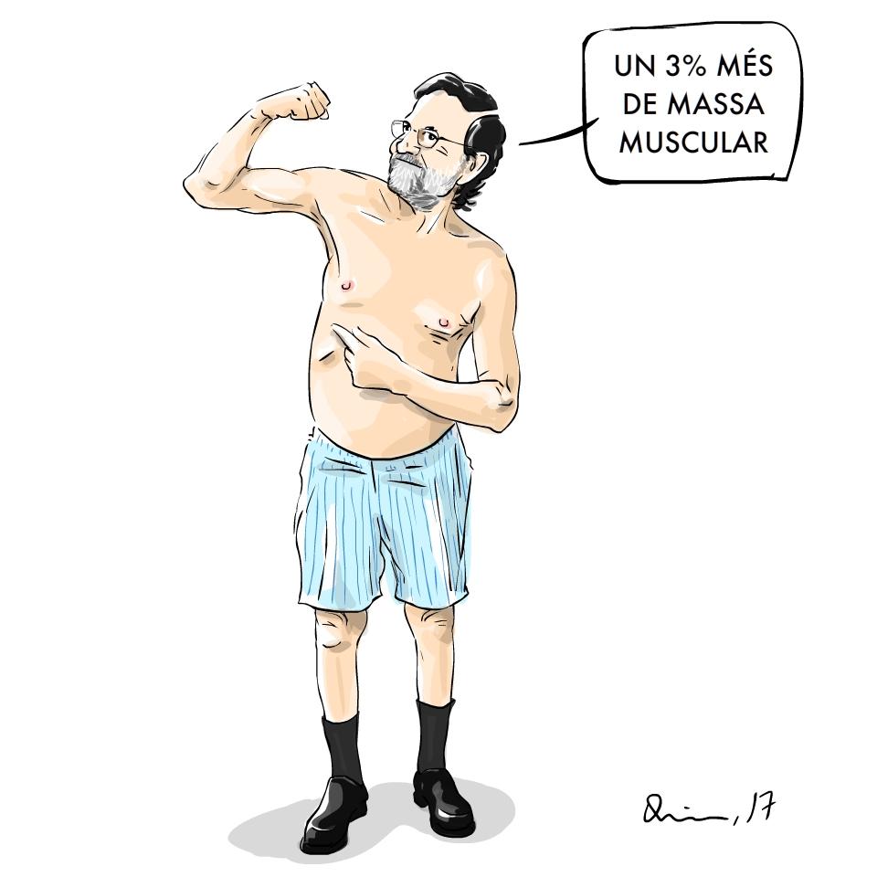 musculatura_030217