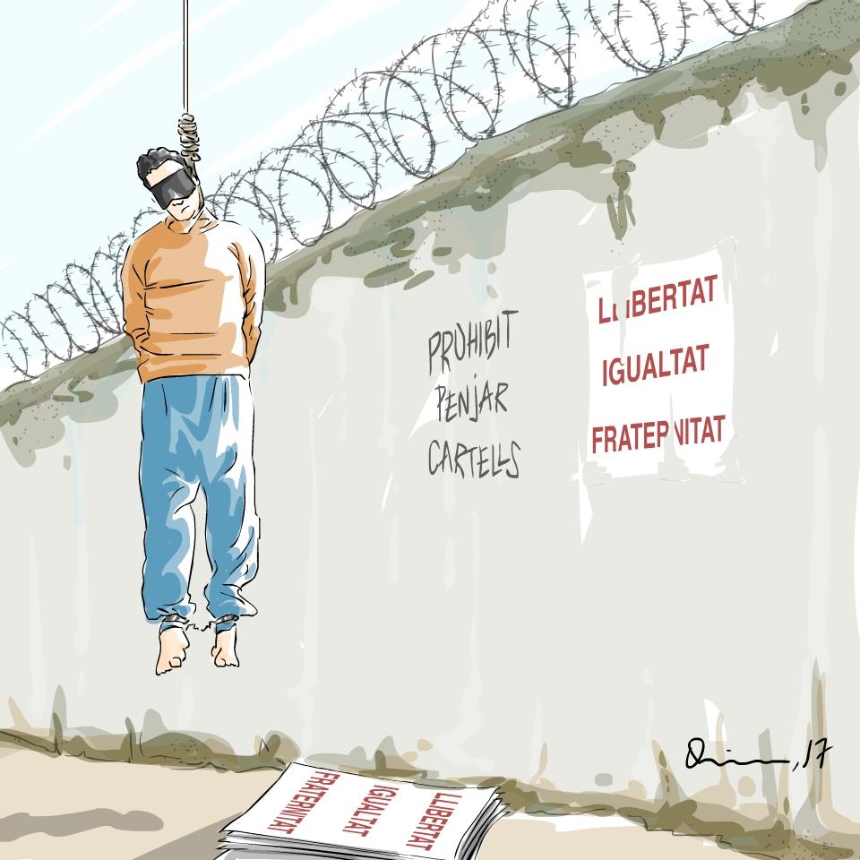 prohibit_penjar_cartells_210217