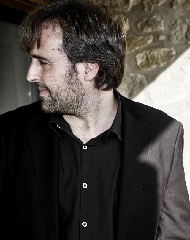El cantautor Roger Mas actuarà dissabte al Teatre Cirvianum de Torelló