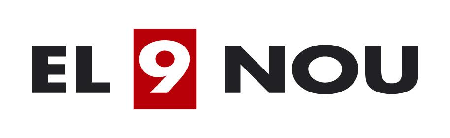 el9nou_logo-01