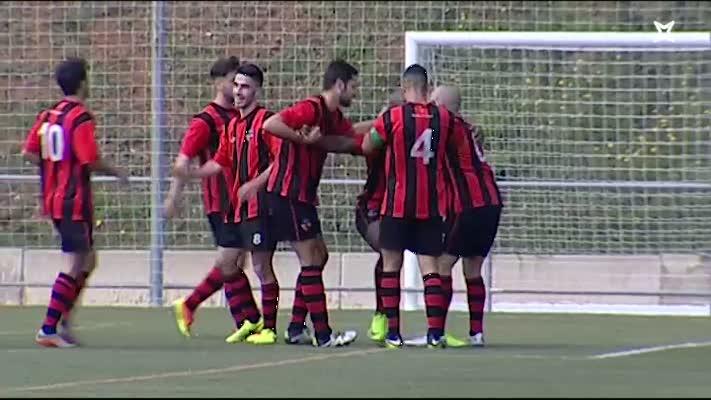 futbol-en-joc86445-2017-04-22