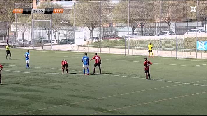 futbol-en-joc86447-2017-04-22