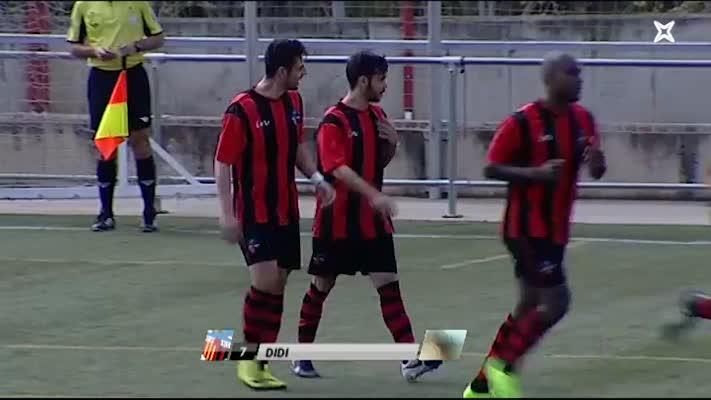futbol-en-joc86449-2017-04-22