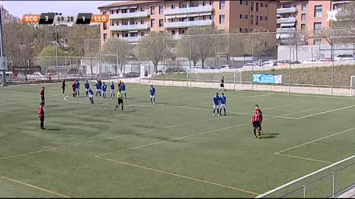 futbol-en-joc86451-2017-04-22