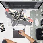 El nou grau formara professionals en tecnologia especialitzats en el disseny i el desenvolupament d'aplicacions i elements multimèdia