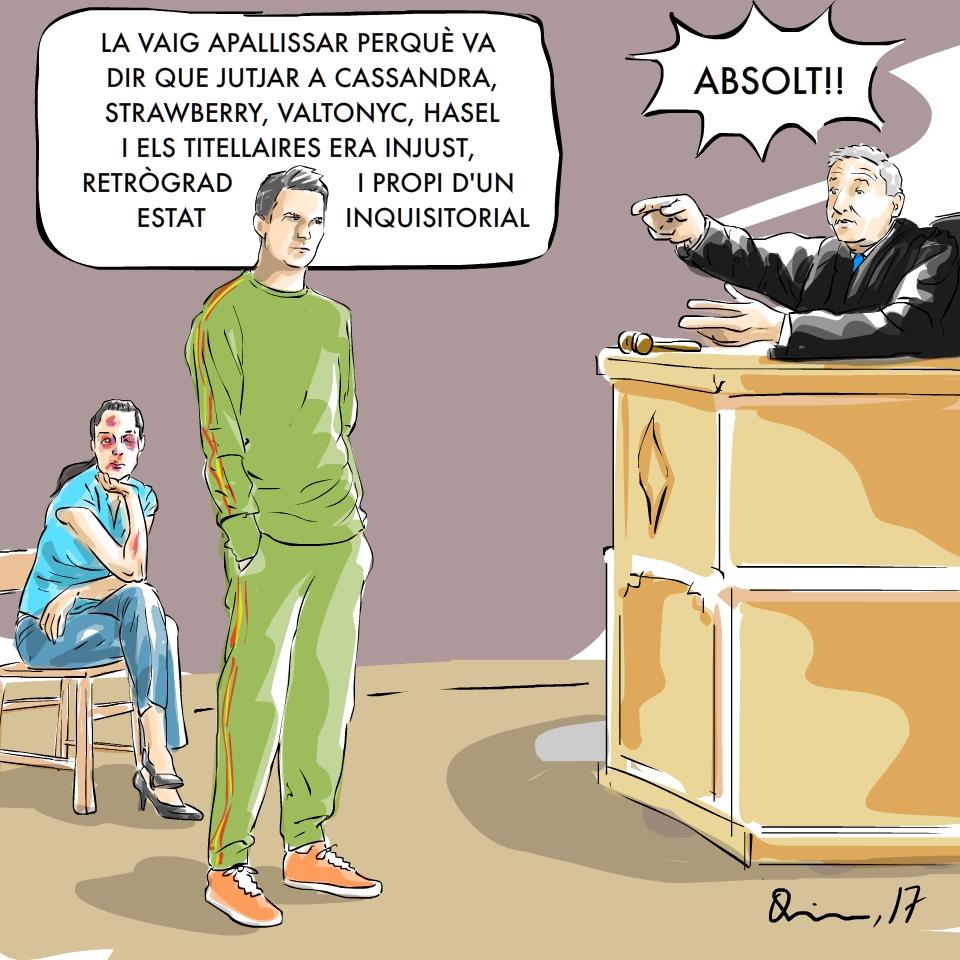 judicis_310317