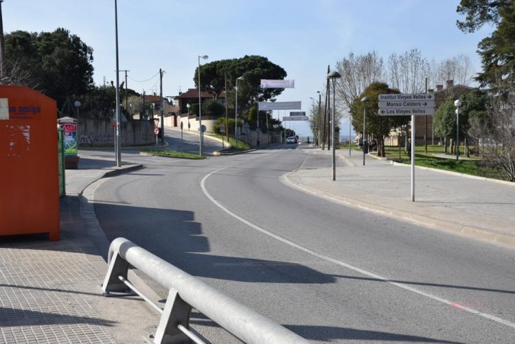 Ajuntament de Monttornès