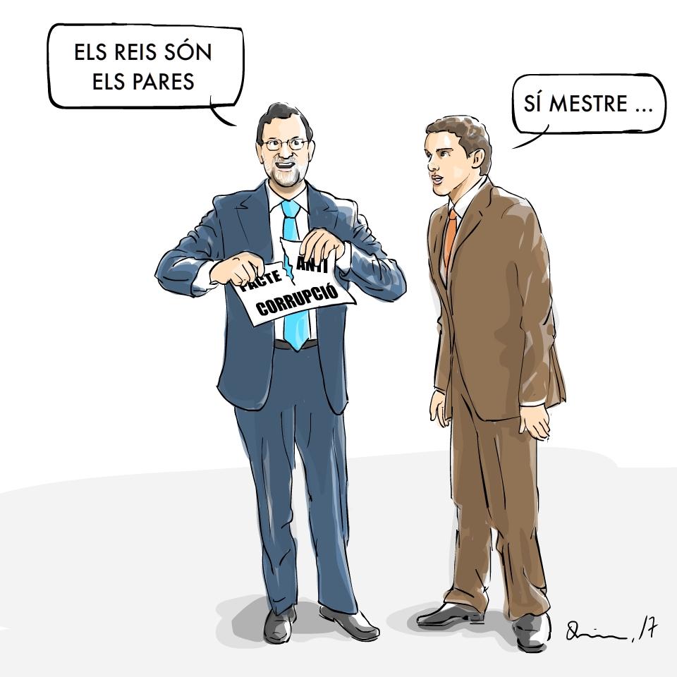 pacte_anticorrupcio_010317