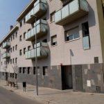 Mollet vol accelerar l'accésa l'habitatge de les famílies amb dificultats
