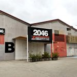 Els fets es van produir a l'interior de la discoteca 2046