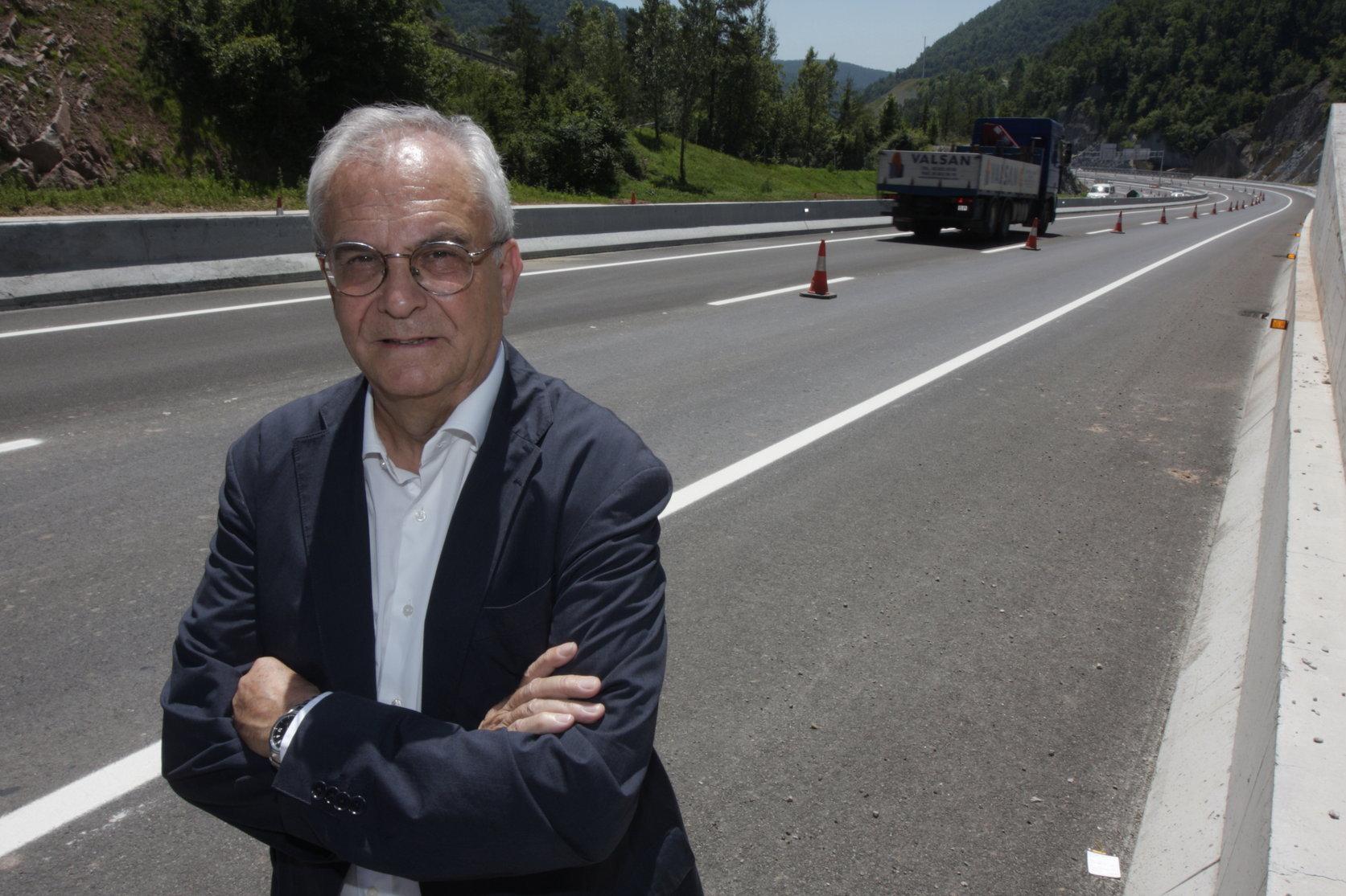 Pere Jordi Piella