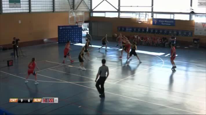 basquet-en-joc86932-2017-04-29