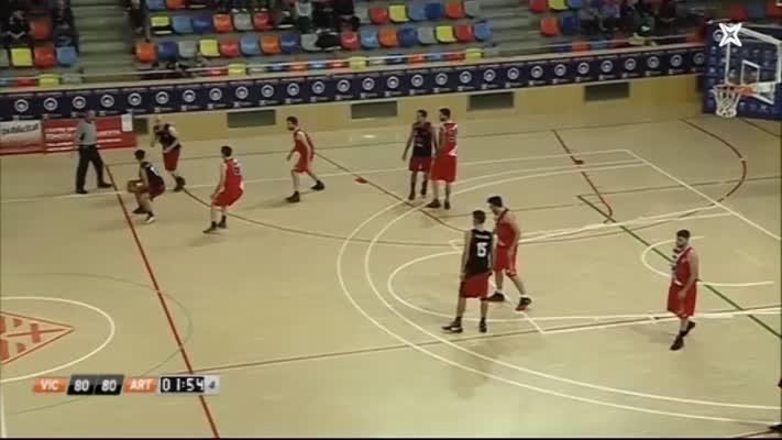 basquet-en-joc87022-2017-04-30