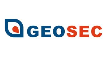 el9nou-geosec-3