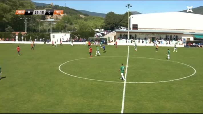futbol-en-joc86437-2017-04-22