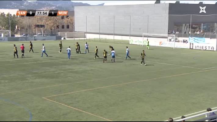 futbol-en-joc86441-2017-04-22