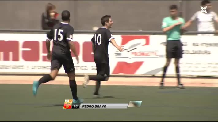futbol-en-joc86934-2017-04-29