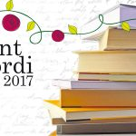 Especial de Sant Jordi amb 80 llibres d'autors d'Osona i el Ripollès