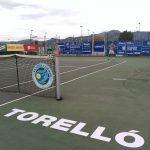 Club Tennis Torelló