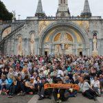 Hospitalitat de Lourdes