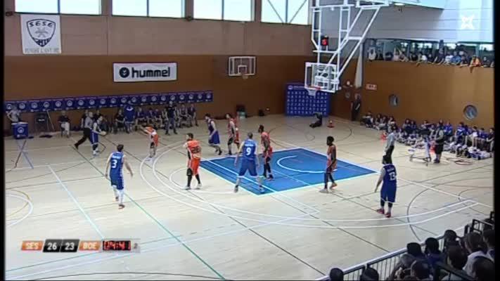 basquet-en-joc88040-2017-05-16