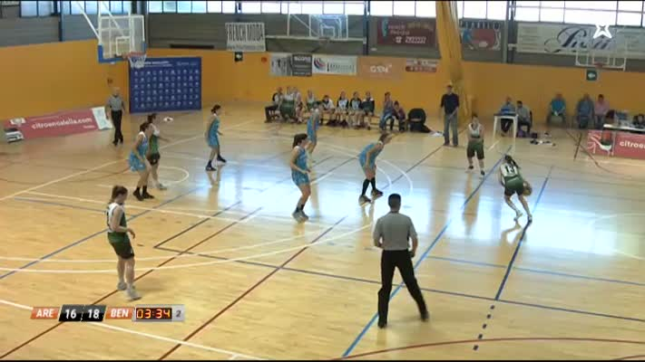 basquet-en-joc88042-2017-05-16