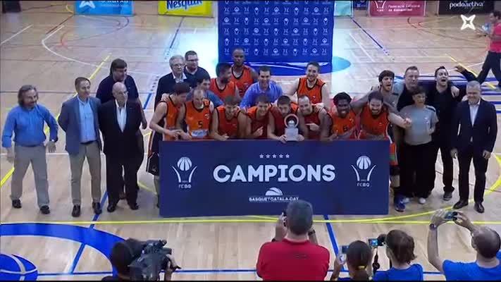 basquet-en-joc90287-2017-06-18