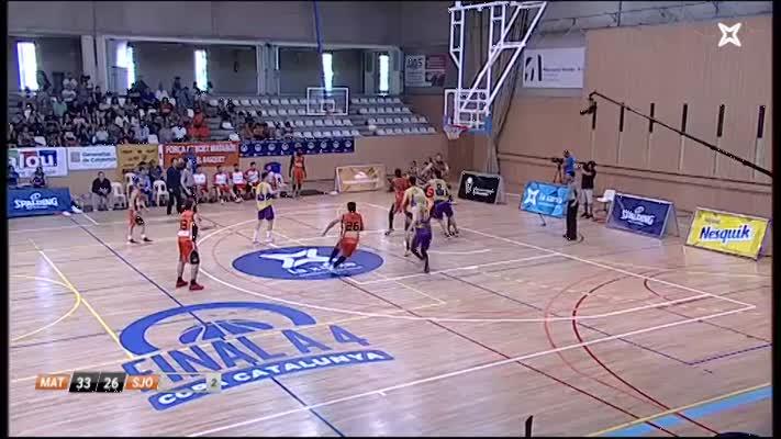 basquet-en-joc90289-2017-06-18