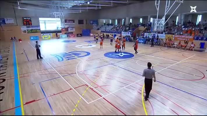 basquet-en-joc90291-2017-06-18