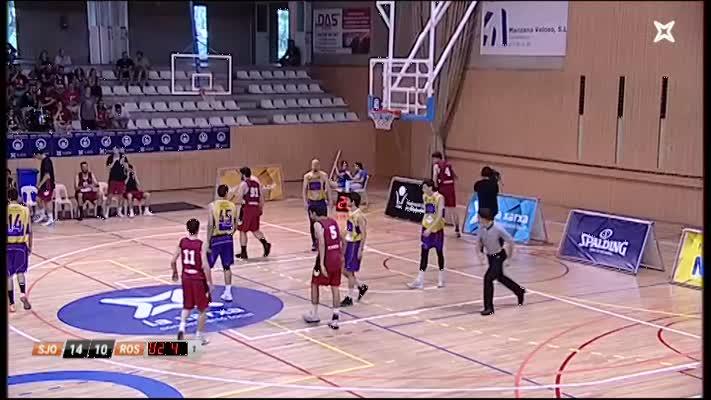 basquet-en-joc90293-2017-06-18