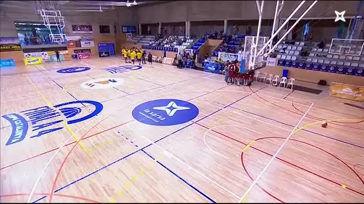 basquet-en-joc90295-2017-06-18