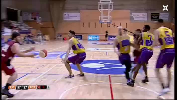 basquet-en-joc90297-2017-06-18