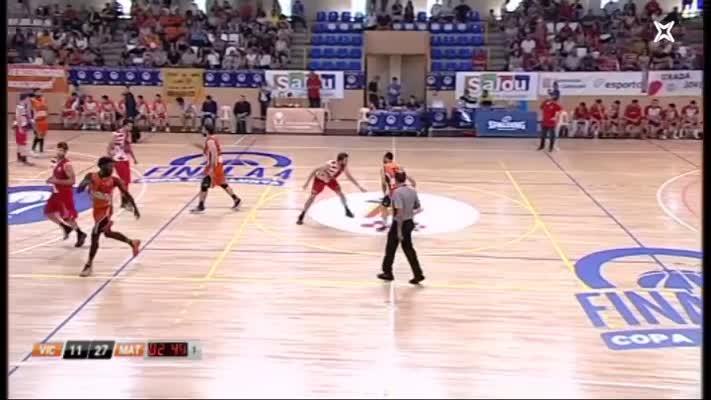 basquet-en-joc90299-2017-06-18