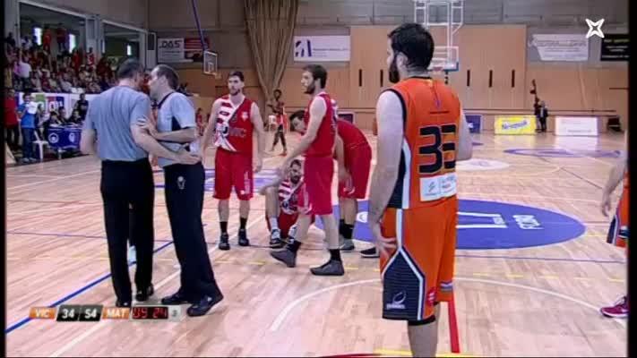 basquet-en-joc90301-2017-06-18