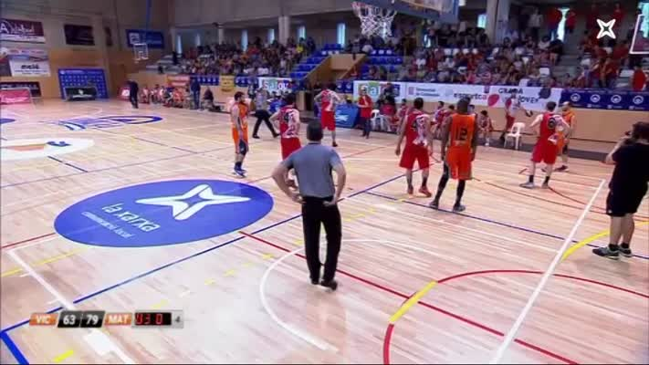 basquet-en-joc90303-2017-06-18