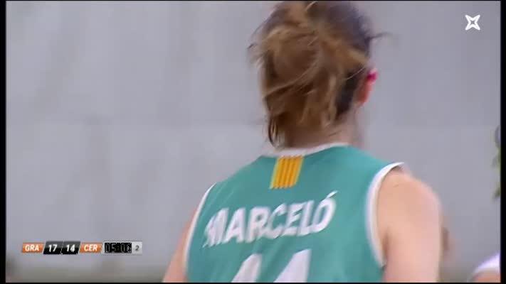 basquet-en-joc90305-2017-06-18