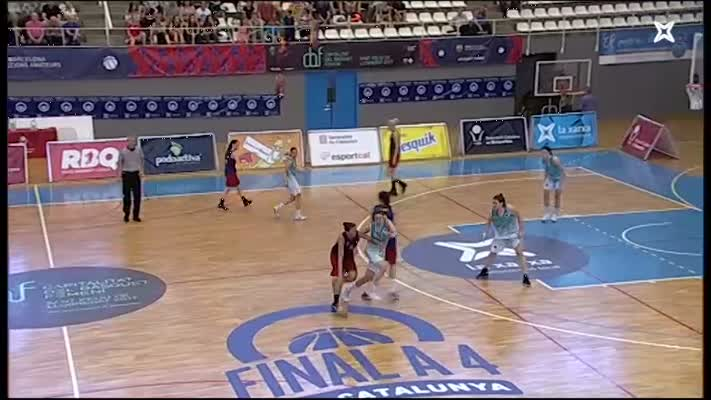 basquet-en-joc90307-2017-06-18