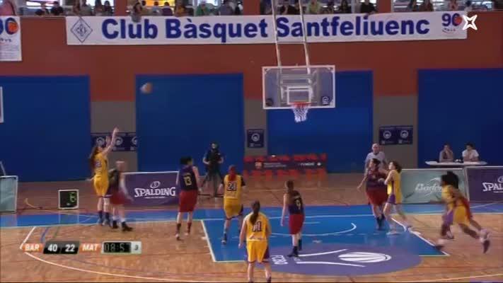 basquet-en-joc90309-2017-06-18