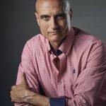 Josep Lluís Yeste té una setmana justa per fer campanya. Les eleccions són el dimecres dia 28