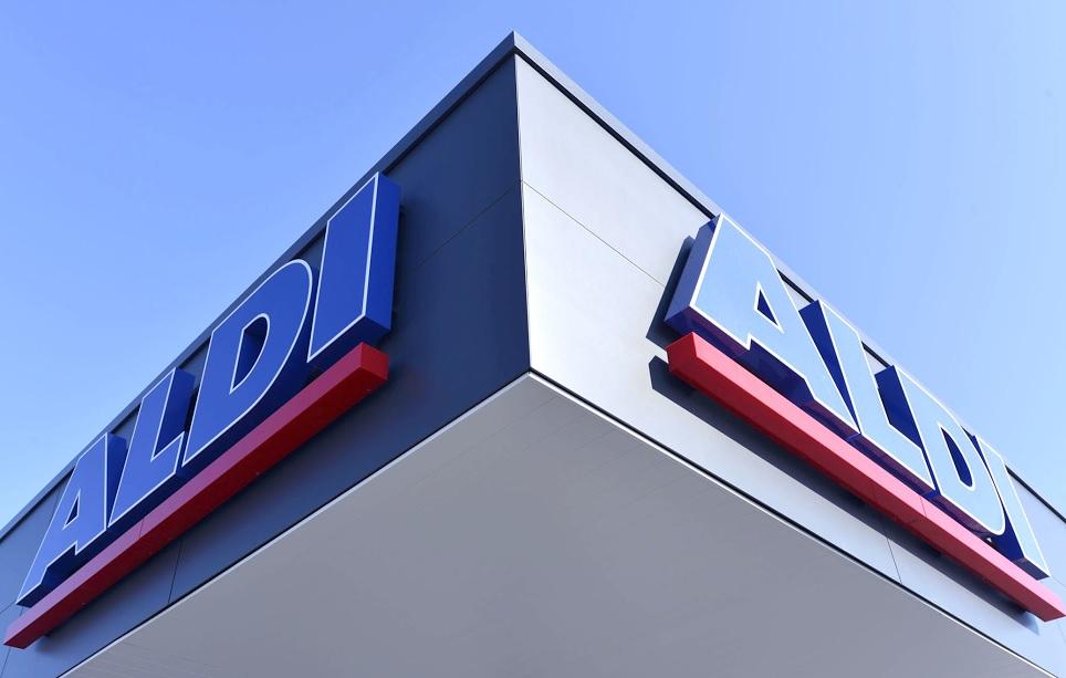 La cadena té 53 supermercats a Catalunya, sis dels quals al Vallès Oriental