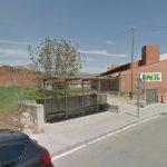 La comissaria s'ubicaria als terrenys que hi ha al costat de l'institut Antoni Pous