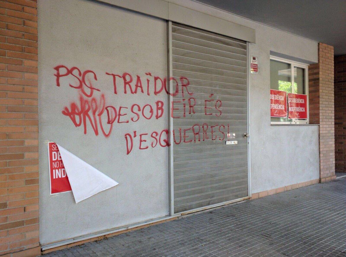 PSC Vallès Oriental