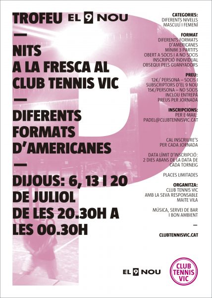 el9nou-trofeu-padel-club-tennis-vic