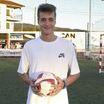Marc Tenas