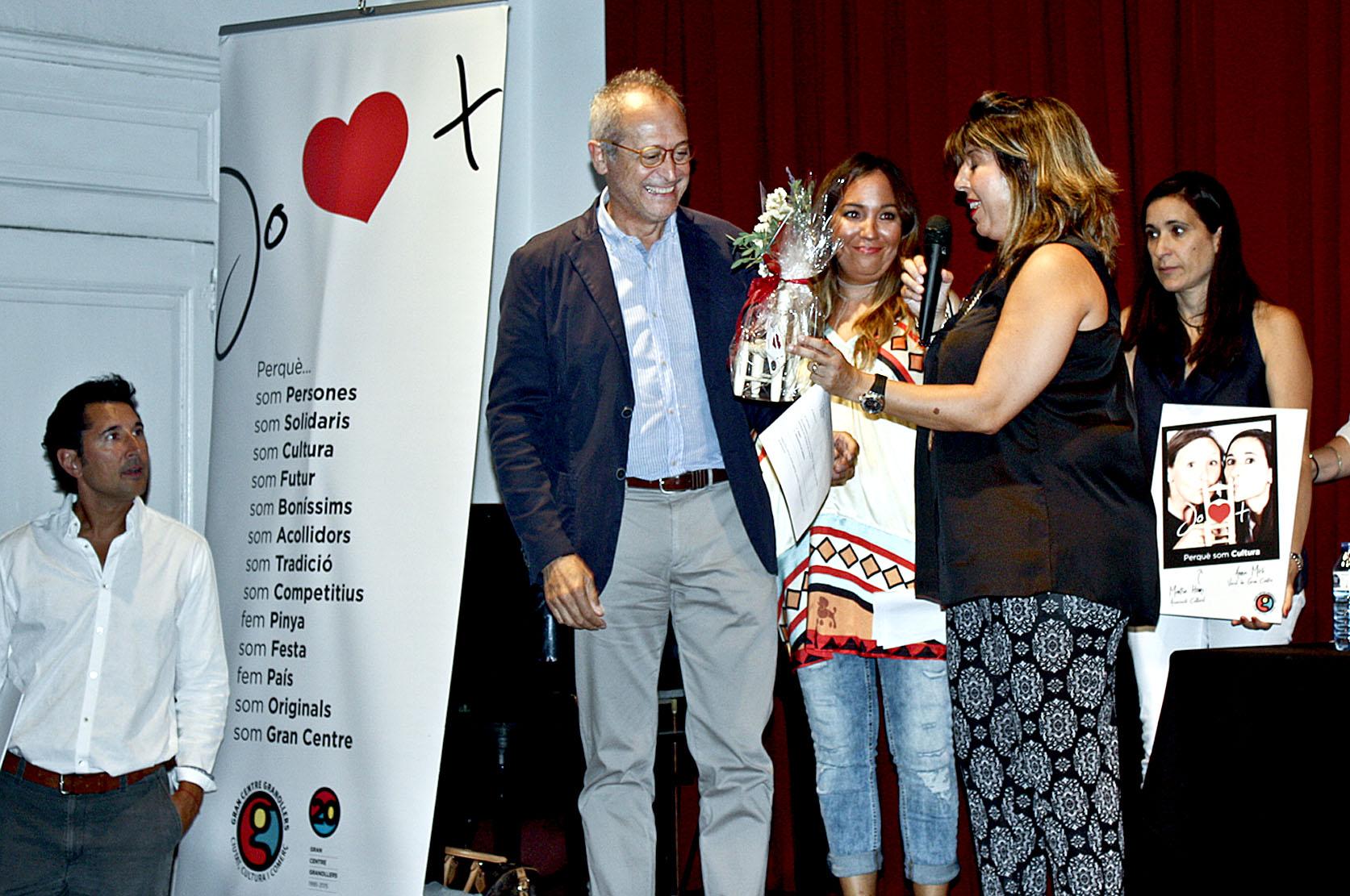 Joan Carles Arredondo