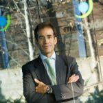 El conseller delegat de Mat Holding, Pau Relat